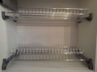 Drying rack for dishes 2